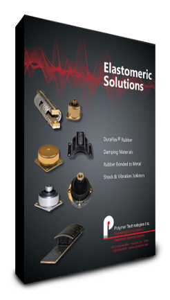 Download Polymer Technologies Elastomeric Solutions Catalog