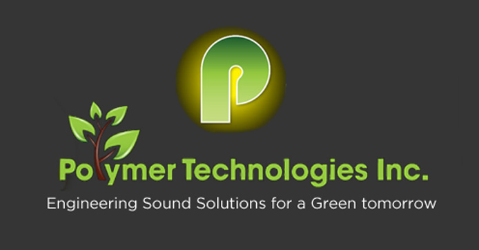 Polymer Green Purchasing Solutions
