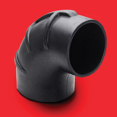 polybond Molded Rubber Parts