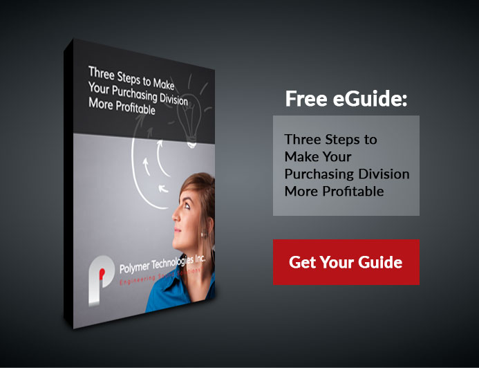 Three Steps to Make your Purchasing Department More Profitable